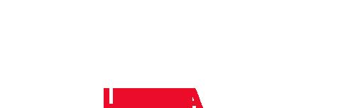 ReMapping Memories Lisboa – Hamburg