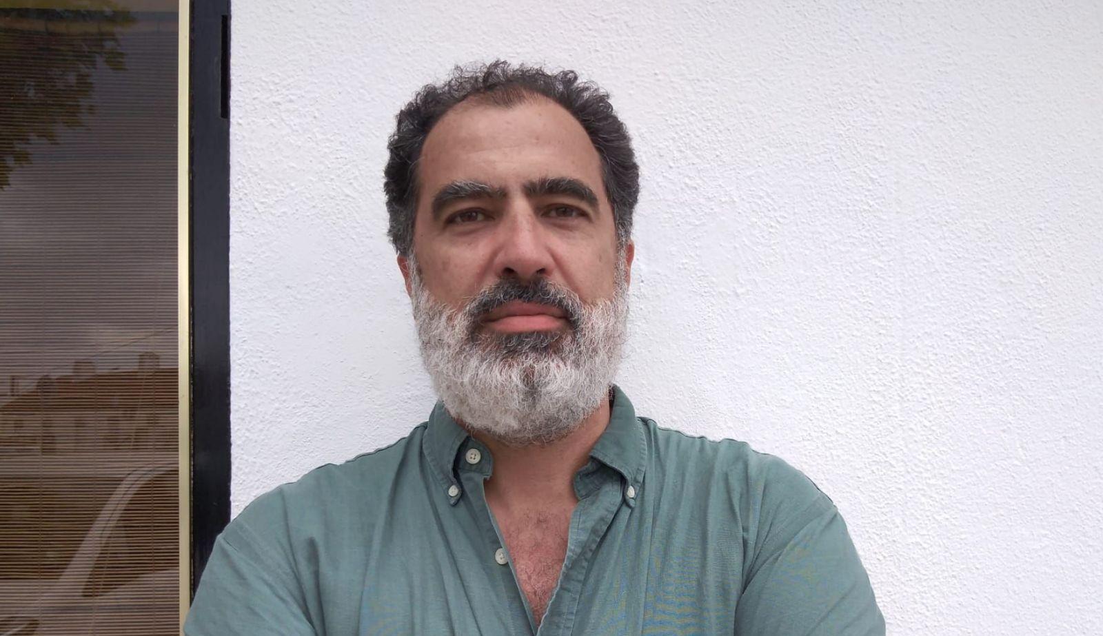 João Pedro George