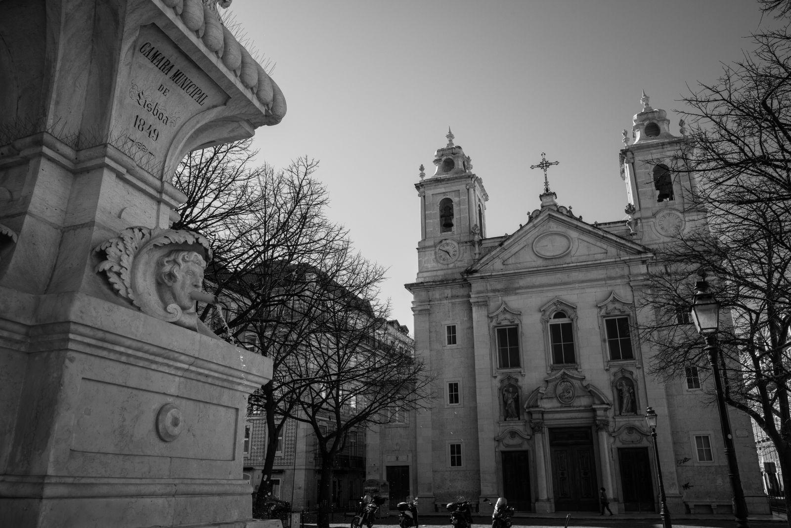 Fotos: ©Rui Sérgio Afonso