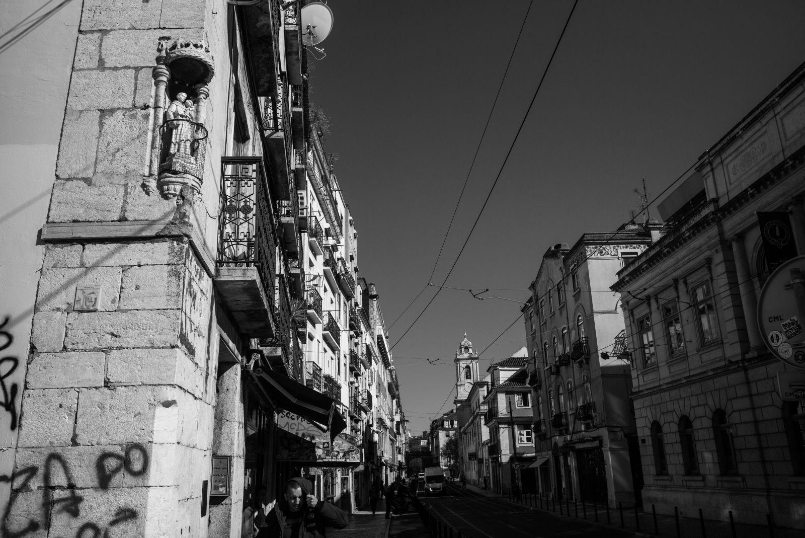 Fotos: © Rui Sérgio Afonso