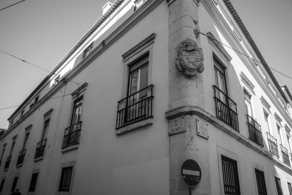Madragoa - 2, antigo bairro do Mocambo